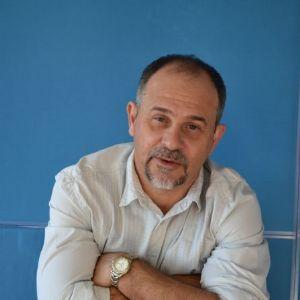 Luiz  Carlos Citko (in memoriam)