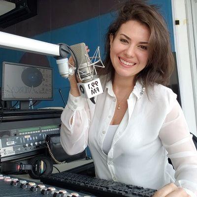 Mariangela Prado