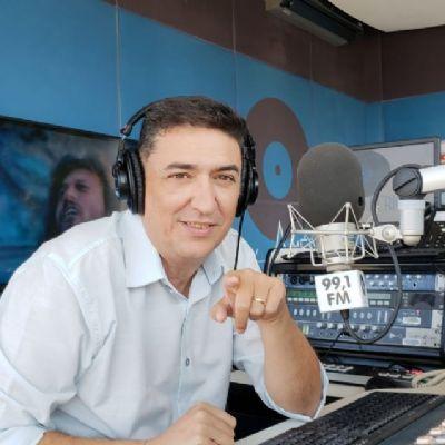 Marcos Schmitz