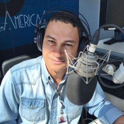 André Batata