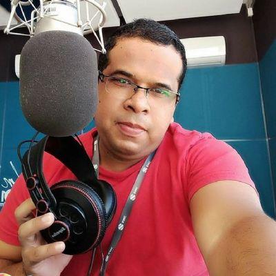 Fabiano Lins