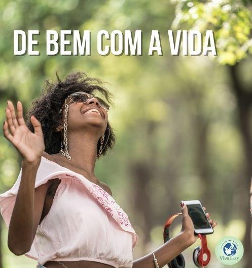 PAUSA DO DIA