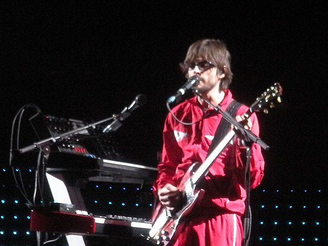 Weezer: Rivers Cuomo revela canção que quase foi de Ozzy Osbourne