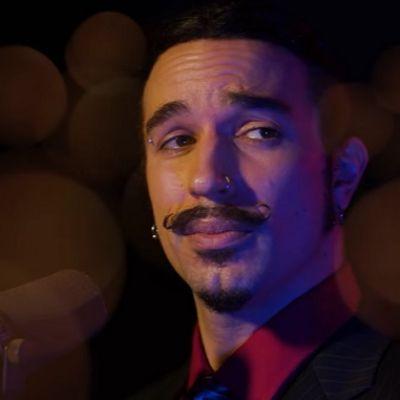 """Sensacional: músico transforma """"Everlong"""", hit do Foo Fighters, em Jazz"""