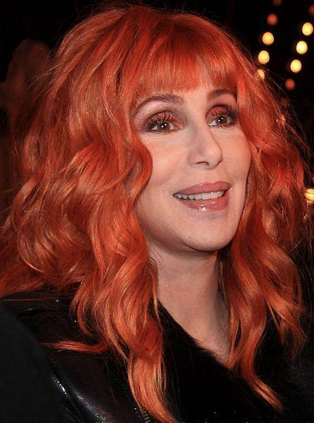 5 músicas inesquecíveis de Cher: De 'Believe' a 'Gypsys, Tramps & Thieves' [LISTA]