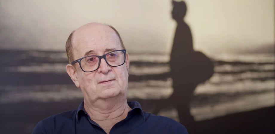 Antonio Adolfo experimenta outros tons de Jobim em álbum situado entre a reverência e a ousadia