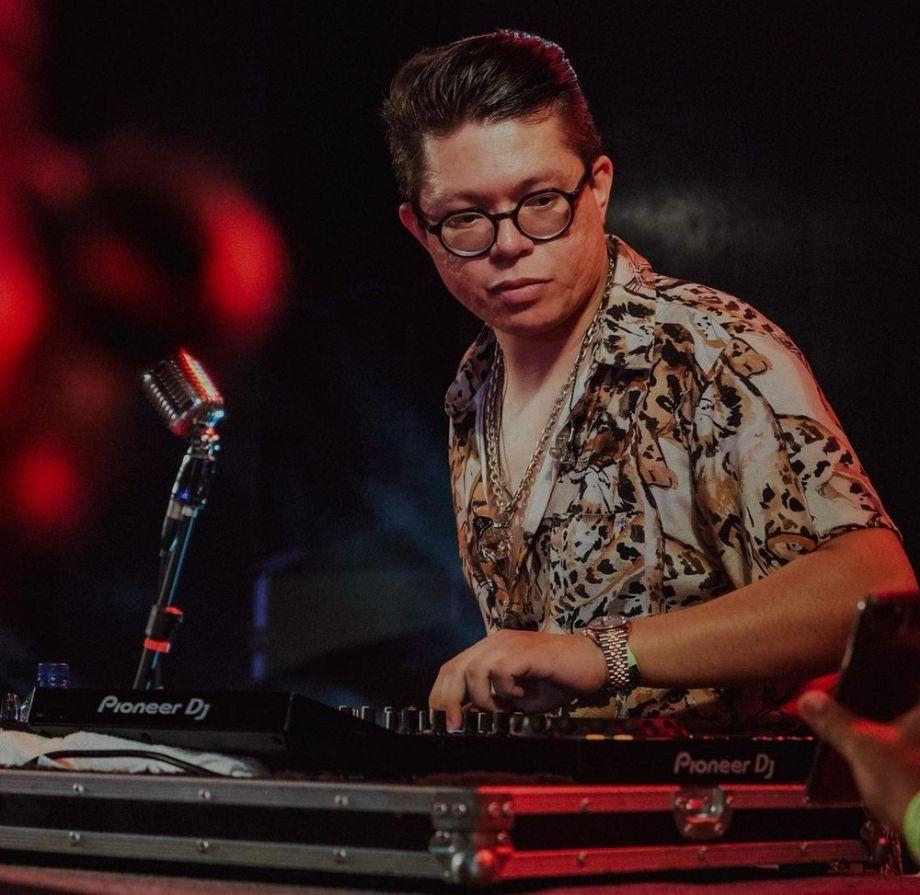 DJ Ivis conta história do hit 'Esquema Preferido' e explica seu plano de ser o 1º 'super DJ' de forró