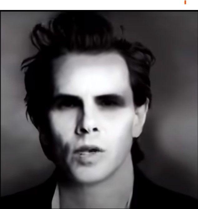 Duran Duran lança clipe feito com inteligência artificial. Veja