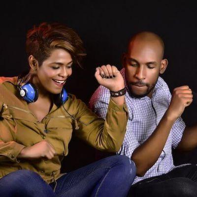Estudo indica benefícios sociais da música, como inclusão e cooperação
