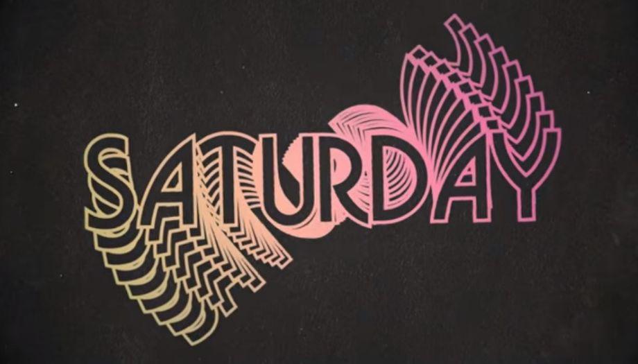 """Twenty One Pilots divulga o single """"Saturday"""" antes de novo disco e live; ouça"""