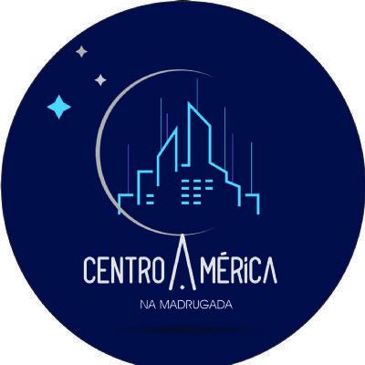 Madrugada Centro América