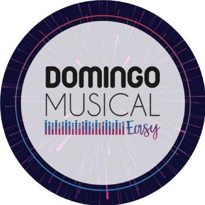 Domingo Musical