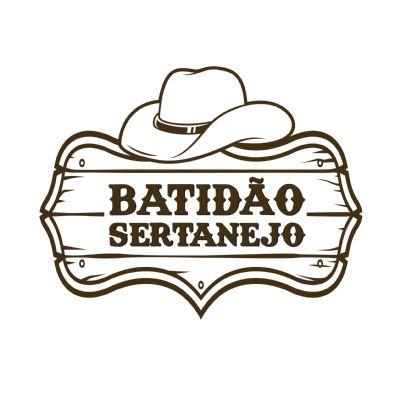 Batidão Sertanejo