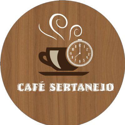 Café Sertanejo
