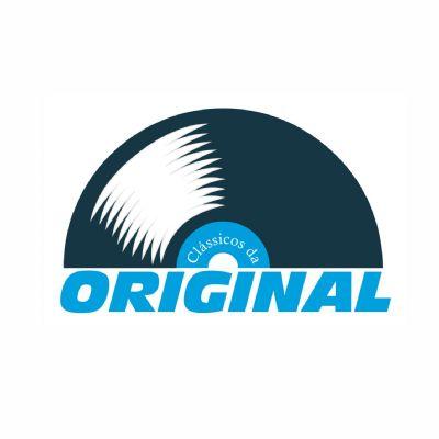 Clássicos da Original