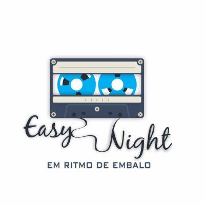 Easy Night - em Ritmo de Embalo