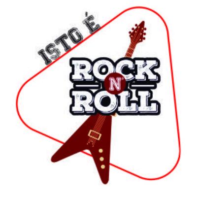 Isto é Rock n´ Roll