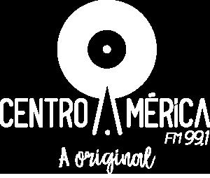 Selecionar Easy Cuiabá 99,1 fm