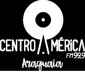 Selecionar Hits Araguaia 99,9 fm