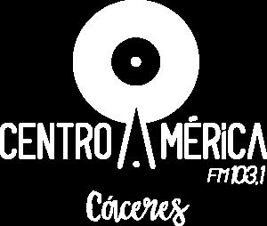 Selecionar Hits Cáceres 103,1 fm